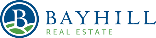 Bayhill Real Estate